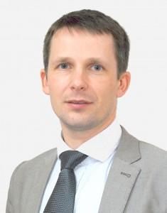 Marcin Wieluński